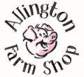 Allington Farm Shop